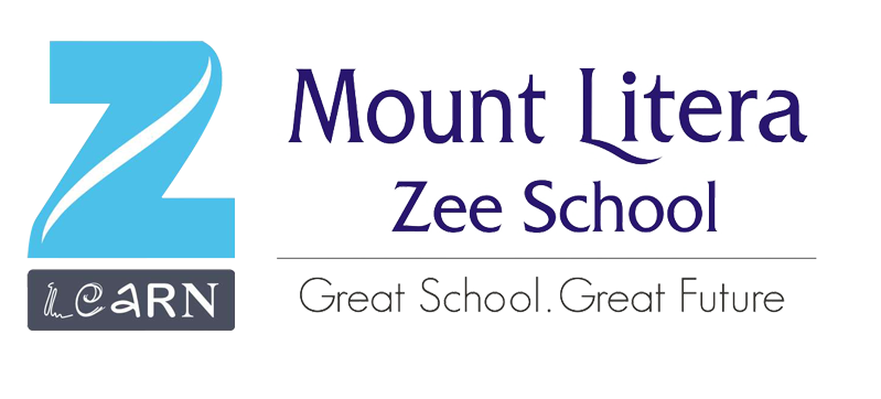 Mount Litera School